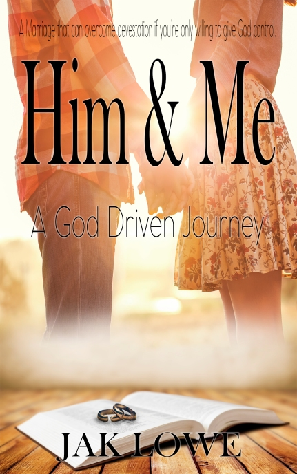 HIM & ME FINAL COVER (KINDLE)b
